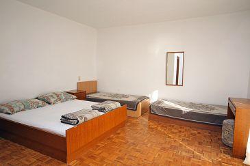 Pokój S-4789-e - Pokoje Mlini (Dubrovnik) - 4789