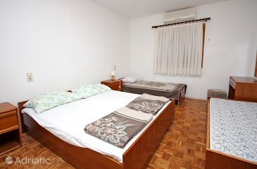 Room S-4789-f - Rooms Mlini (Dubrovnik) - 4789