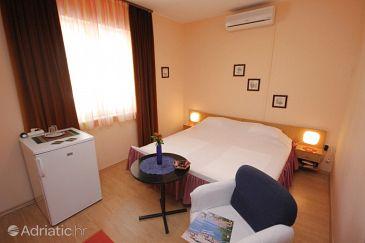 Room S-4790-b - Rooms Srebreno (Dubrovnik) - 4790