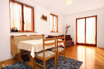 Apartment A-4792-a - Apartments Plat (Dubrovnik) - 4792