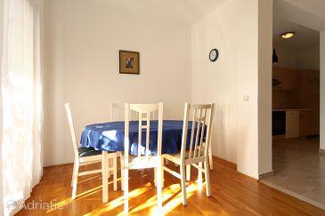 Apartment A-4792-b - Apartments Plat (Dubrovnik) - 4792