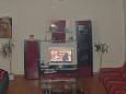 Living room - Apartment A-4794-c - Apartments Duće (Omiš) - 4794