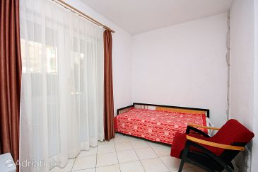Studio flat AS-4795-e - Apartments Duće (Omiš) - 4795