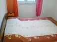 Bedroom 3 - Apartment A-4796-a - Apartments Duće (Omiš) - 4796