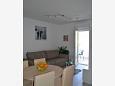 Dining room - Apartment A-4799-b - Apartments Duće (Omiš) - 4799