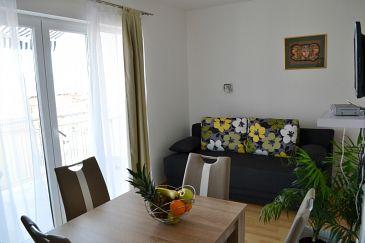 Apartment A-4799-c - Apartments Duće (Omiš) - 4799