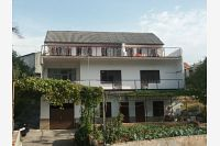 Facility No.480