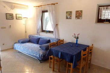 Apartment A-4803-a - Apartments Sumartin (Brač) - 4803
