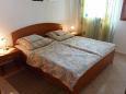 Bedroom - Apartment A-4803-a - Apartments Sumartin (Brač) - 4803