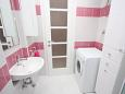 Bathroom - Apartment A-4807-a - Apartments Split (Split) - 4807