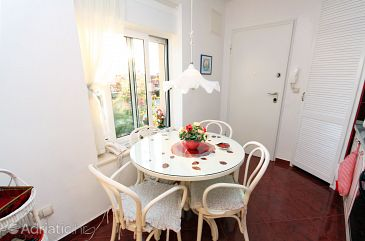 Studio flat AS-4809-a - Apartments Split (Split) - 4809