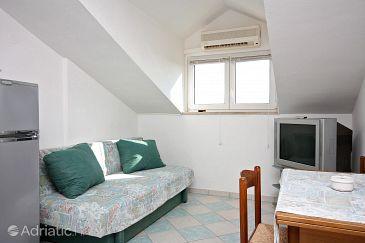 Apartment A-4813-a - Apartments Okrug Gornji (Čiovo) - 4813