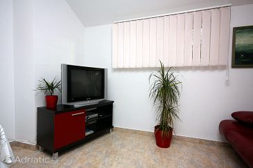 Apartment A-4814-d - Apartments and Rooms Trogir (Trogir) - 4814