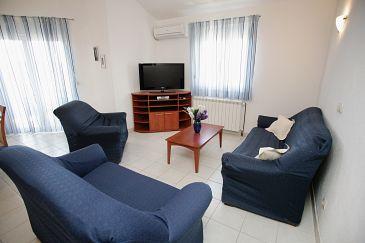 Apartment A-4816-b - Apartments Okrug Gornji (Čiovo) - 4816