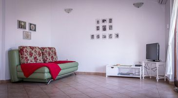 Apartment A-4823-b - Apartments Rastići (Čiovo) - 4823