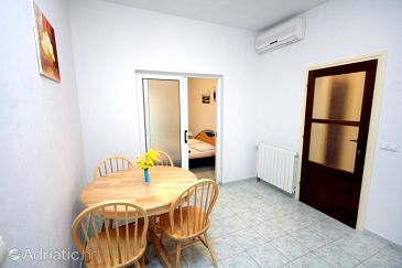 Apartment A-4830-b - Apartments Duće (Omiš) - 4830