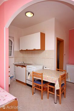 Studio flat AS-4835-a - Apartments Brodarica (Šibenik) - 4835