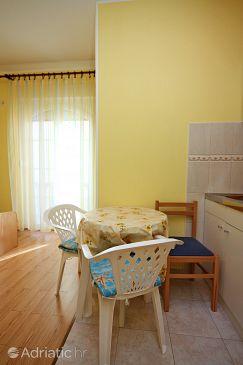Studio flat AS-4835-c - Apartments Brodarica (Šibenik) - 4835