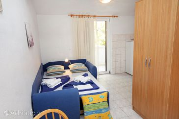Studio flat AS-4840-a - Apartments Duće (Omiš) - 4840