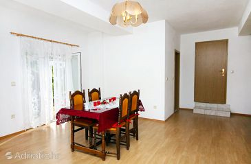 Studio flat AS-4849-a - Apartments Podstrana (Split) - 4849