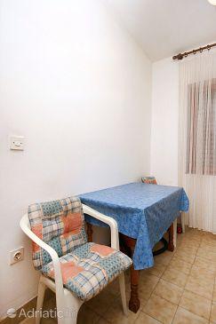 Apartment A-4853-b - Apartments Duće (Omiš) - 4853
