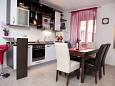 Dining room - Apartment A-4855-a - Apartments Split (Split) - 4855