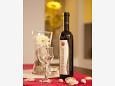Dining room - Apartment A-4855-a - Apartments Split (Split) - 4855