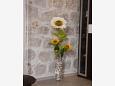 Living room - Apartment A-4855-a - Apartments Split (Split) - 4855