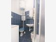 Bathroom - Apartment A-4857-a - Apartments Split (Split) - 4857