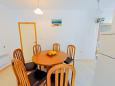 Dining room - Apartment A-4859-b - Apartments Podstrana (Split) - 4859