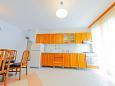 Kitchen - Apartment A-4859-b - Apartments Podstrana (Split) - 4859
