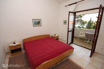 Room S-4862-b - Apartments and Rooms Barbat (Rab) - 4862