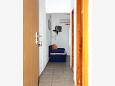 Przedpokój - Apartament A-4865-c - Apartamenty Rogoznica (Rogoznica) - 4865