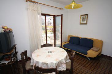 Apartament A-4867-c - Apartamenty Grebaštica (Šibenik) - 4867
