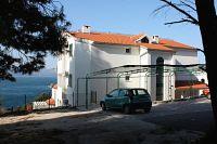 Balića Rat Apartments 4868