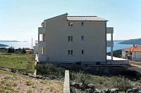 Facility No.4870