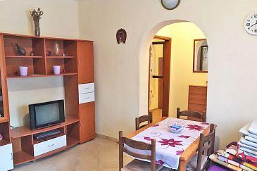 Apartment A-4871-b - Apartments Slatine (Čiovo) - 4871