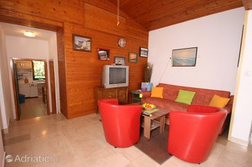 Apartment A-4878-a - Apartments Živogošće - Porat (Makarska) - 4878