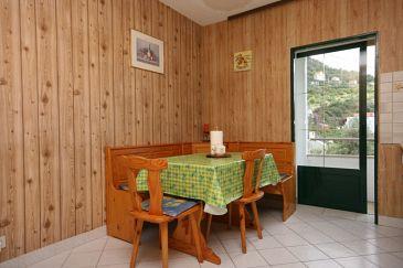Apartament A-4878-b - Apartamenty Živogošće - Porat (Makarska) - 4878