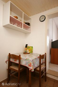 Studio flat AS-4878-a - Apartments Živogošće - Porat (Makarska) - 4878