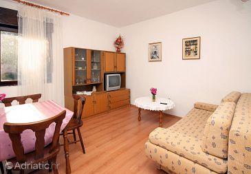Apartment A-4883-a - Apartments Seget Vranjica (Trogir) - 4883