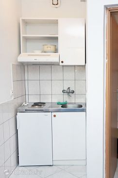 Studio flat AS-4900-b - Apartments Saplunara (Mljet) - 4900