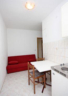 Apartment A-4901-c - Apartments Saplunara (Mljet) - 4901