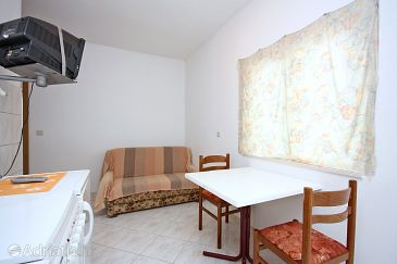Apartment A-4901-d - Apartments Saplunara (Mljet) - 4901