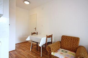 Studio flat AS-4901-a - Apartments Saplunara (Mljet) - 4901