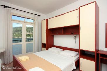 Room S-4909-c - Apartments and Rooms Polače (Mljet) - 4909