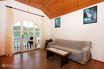 Apartment A-4911-b - Apartments Polače (Mljet) - 4911