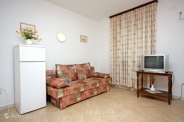 Apartment A-4913-b - Apartments and Rooms Saplunara (Mljet) - 4913