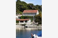 Apartments and rooms by the sea Pomena (Mljet) - 4918