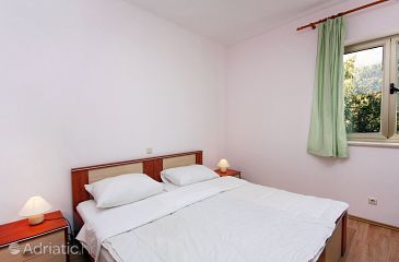 Room S-4919-a - Apartments and Rooms Pomena (Mljet) - 4919